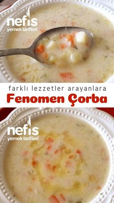 Fenomen Çorba (Bu Tarif Başka Yerde Yok) A great soup for those who are looking for different tastes, you should definitely try it :] Salad Menu, Salad Dishes, Easy Salad Recipes, Easy Salads, Best Cheeseburger Recipe, Crab Stuffed Avocado, Light Summer Dinners, Cottage Cheese Salad, Roasted Meat
