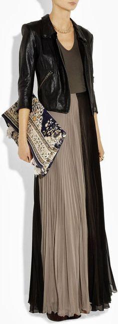 Margiela Carpet Clutch Bag by OutsaPop Trashion