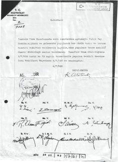 M.Kemal Cami Kapattı Mı? Ayasofya'yı Kim Müze Yaptı? - mehmetsy kullanıcısına ait web sitesi!