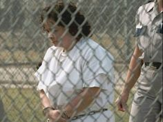 Selena's Killer talks about prison life! SELENA Reasonable Doubt, Prison Life, People Lie, Selena Quintanilla Perez, Court Judge, Mexican American, Scene Photo, Singer, Selena Selena