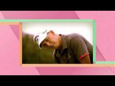 http://golftv.trueonlinetv.com Watch augusta national golf club - augusta national - tpc sawgrass - mas...
