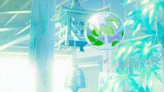 [ toilet bound hanako-kun x reader oneshots ] 𝐀 𝐩𝐞𝐫𝐬𝐨𝐧 𝐰𝐡? Aesthetic Drawing, Aesthetic Gif, Retro Aesthetic, Aesthetic Wallpapers, Anime Gifs, L Anime, Anime Art, Amazing Gifs, Amazing Art