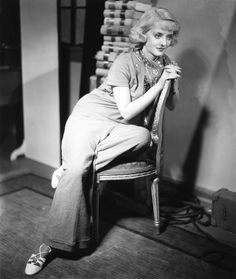'What a fool I was to come to Hollywood where they only understand platinum blondes and where legs are more important than talent' - Bette Davis www. Norma Talmadge, Lilli Palmer, Gloria Dehaven, Bessie Love, John Garfield, Lisa Taylor, Bette Davis Eyes, Joan Leslie, Fay Wray