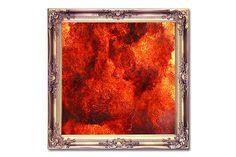 """Kid Cudi """"Indicud"""" Album Cover & Tracklist Unveiled"""