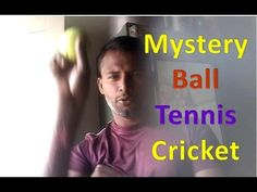 My Mystery ball in Tennis cricket || Fast Bowling Tips In Hindi urdu || Bowling kaise kare - (More info on: https://1-W-W.COM/Bowling/my-mystery-ball-in-tennis-cricket-fast-bowling-tips-in-hindi-urdu-bowling-kaise-kare/)