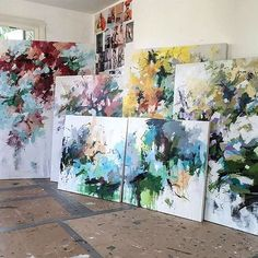 Pablo Picasso Paintings And Releasing Your Inner Picasso – Buy Abstract Art Right Abstract Landscape Painting, Landscape Paintings, Abstract Art, Pintura Graffiti, Picasso Paintings, Art Paintings, Art Sculpture, Abstract Flowers, Types Of Art