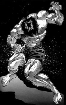 DeviantArt is the world's largest online social community for artists and art enthusiasts, allowing people to connect through the creation and sharing of art. Martial Arts Anime, Manga Art, Manga Anime, Cartoon Drawings, Art Drawings, Yu Yu Hakusho Anime, Marshal Arts, Character Art, Character Design