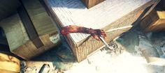 MAD MAX EASTER EGG HALFLIFE 3 . Gordon Freeman DEAD