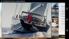 Cruise, Boat, Vehicles, Dinghy, Cruises, Boats, Car, Vehicle, Ship