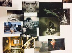 #whiteorblack #stevenarnold #befree #lifeimprisonment #hellorheavenroad #shackles #justification