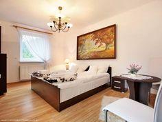 Villa Panorama zaprasza na wypoczynek → http://www.nocowanie.pl/noclegi/szczyrk/kwatery_i_pokoje/130130/ #europe