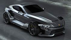 Après avoir publié un teaser en mai, Aspid a présenté en vidéo sa nouvelle GT-21 Invictus. La sportive espagnole propulsée par un V8 BMW fort de 450 chevaux et 440 Nm de couple est capable d'abattre le 0-100 km/h en moins de trois secondes.