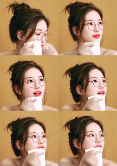Uzzlang Girl, Girl Day, Kpop Girl Groups, Kpop Girls, Cute Love Wallpapers, Jung Chaeyeon, Coffee Girl, Bae Suzy, Korean Celebrities