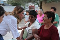 visitamos a familias de las amapolas, donde platicamos lo que hemos logrado para su colonia. #informedetrabajo  http://farl.mx/11DobsL