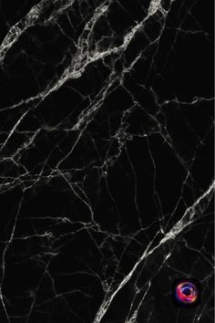 40 Exclusive Abstract 4K & HD Wallpaper for iPhone