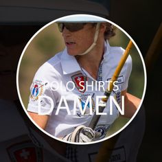 Berlin, Polo, Shirts, Baseball Cards, Inspiration, Design, Biblical Inspiration, Polos, Polo Shirt