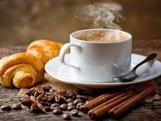 Nu accepta un început de săptămână fără o cafea delicioasă! Fără cafea, săptămâna ar fi monotonă, insuportabilă și fără nicio noimă. Noi, la www.s38.ro obișnuim să bem cafeaua dimineața gândindu-ne la pașii pe care trebuie să îi parcurgem în săptămâna care urmează. Și funcționează!