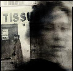 Rue Saint-Lazare - esterno giorno by Antonio Palmerini on Flickr.com