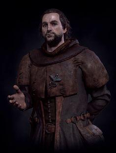 Medyk The Witcher, Larp, Jon Snow, Samurai, Game Of Thrones Characters, Batman, Fantasy, Costumes, Superhero