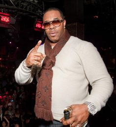 Not to be confused with the old Hail Mary remix. Busta drops a verse on Trey Songz' 'Hail Mary' track which appeared on his Chapter V album and featured Young Busta Rhymes, Bring The Heat, R&b Soul, Trey Songz, Jackson Family, Internet Radio, Swag Style, Big Men, Record Producer