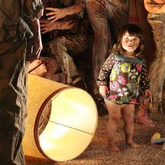 Joshua Hoffine - Behind The Scenes Joshua Hoffine, Creepy Kids, Creepy Children, Hands Reaching Out, Afraid Of The Dark, Weird World, Film Stills, Halloween Art, Behind The Scenes