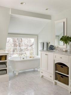 Bathroom Remodel traditional bathroom