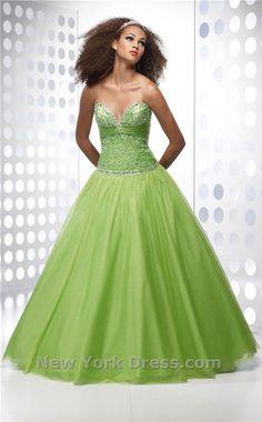 1b0f68129d Alyce 9064 Dress