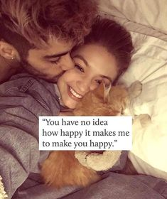 Dating and relationships articles best love quotes, true stories, relationship goals, kiss, Sweet Love Quotes, Love Quotes For Him, Most Romantic Quotes, Libido, Adoption, Love My Husband, Why Do People, Couple Quotes, Relationship Advice