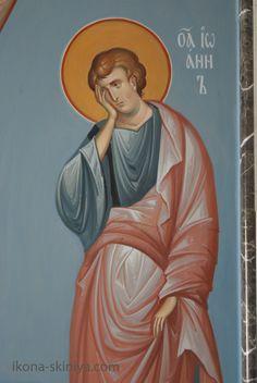 fresco by DAineko