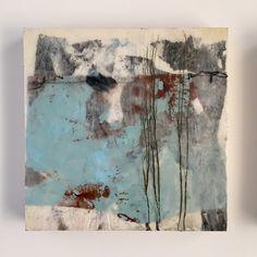 encaustic work Modern Art, Contemporary Art, Mixed Media Art, Abstract Art, Fine Art, Wall Art, Instagram, Artwork, Photography