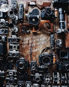 21 Awesome Vintage Home Decor Ideas for your Best House vintagetopia is part of Vintage cameras Home accessories are a simple means to refresh your room if you want a new appearance however, you ca -