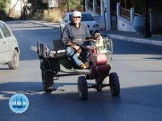 Voorjaarsvakantie naar Griekenland 2021 Am Meer, Baby Strollers, Monster Trucks, Racing, Aktiv, Children, Outdoor, Vehicles, Crete Holiday