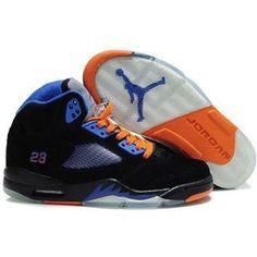 nike air max chaussures noc de Goadome - 1000+ images about Jordan 5 Shoes on Pinterest | Nike Air Jordans ...