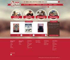 Nous venons de mettre en ligne le site internet de la boutique en ligne Retro Wheels : http://blog.evolutiveweb.com/articles/nouveau-site-e-commerce-retro-wheels-54.html
