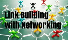 (SEO) How Socializing With Bloggers Help In Link Building