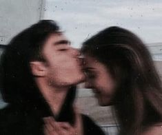♡ in love 🦢 Couple Goals, Cute Couples Goals, Relationship Goals Pictures, Cute Relationships, Photo Couple, Love Couple, Sweet Couple, The Love Club, Teen Romance