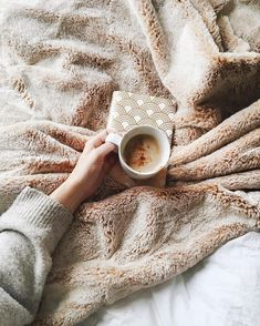 Staying in? Get cozy with a cup of coffee. Just add 'Rebuild' collagen ☕️✨ Cozy Aesthetic, Beige Aesthetic, Coffee Cozy, Coffee Art, Coffee Time, Coffee And Books, Winter Day, Cozy Winter, Christmas Aesthetic