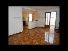 Location appartement T3 à Saint Pierre (974) Ile de la Réunion. http://www.jopimmo.fr/La-Reunion--Location---Appartement-T3-avec-varangue-25097.htm #immobilier #realestate #iledelaréunion