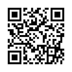My QR. Mi propio QR,para mi tarjeta virtual.