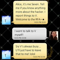welp.  i've started playing #MysticMessenger.  down the rabbit hole we go...