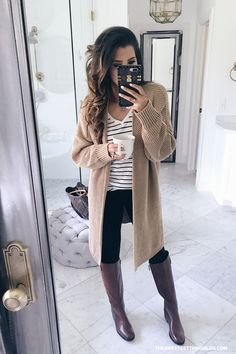 16 Thanksgiving Outfit Ideas For Fall OR Winter Weather + Louis Vuitton Wallet Giveaway - Black Girl Style Cute Thanksgiving Outfits, Casual Fall Outfits, Fall Winter Outfits, Autumn Winter Fashion, Summer Outfits, Thanksgiving Fashion, Stylish Work Outfits, Short Outfits, Stylish Outfits