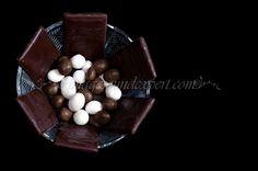 Hintergrund Schokolade, background chocolate, fond chocolat, ciocolata, Candy, Photos, Food, Chocolate, Pictures, Essen, Meals, Sweets, Candy Bars