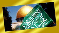Déménagement de l'ambassade de Tel-Aviv à Jérusalem