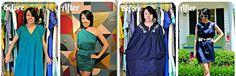 Jillian_Owens_Turns_Frumpy_Second_Hand_Clothes_Into_Elegant_Dresses_2014_header