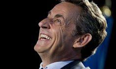 Penelope Gate: Pendant que François Fillon se débat, Nicolas Sarkozy «glousse de plaisir»