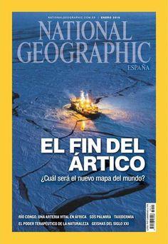 National Geographic (España)