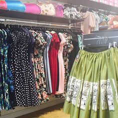 """Good Morning BRISBANE Ladies!! New stock and restocks have arrived at our Woolloongabba store.  Come visit us and spoil yourself with some retail therapy.…"""