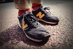 #newbalance #sneaker