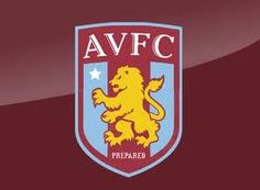 Aston Villa.@Jorge Martinez Martinez Cavalcante (JORGENCA)