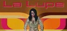 VIDEO: TBT: Sigue viva La Lupe y su puro teatro...